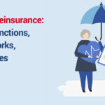 What is Reinsurance: Types, Functions, How it Works, Advantages & More