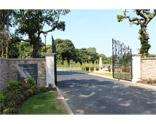 Kemnal Park