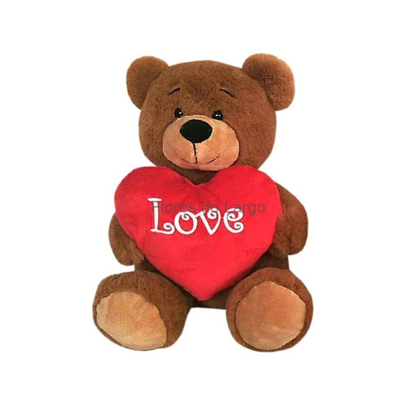 peluche-oso-love-2