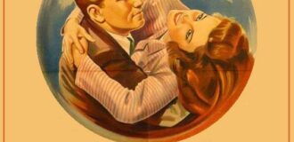 The Spencer Tracy and Katharine Hepburn Blogathon: Woman of the Year (1942)