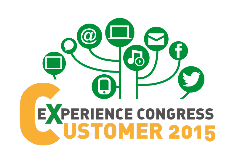 Customer Experience Congress 2015