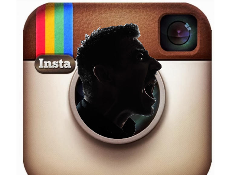 About Instagram
