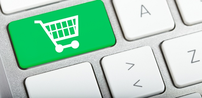 Ecommerce for Small Businesses