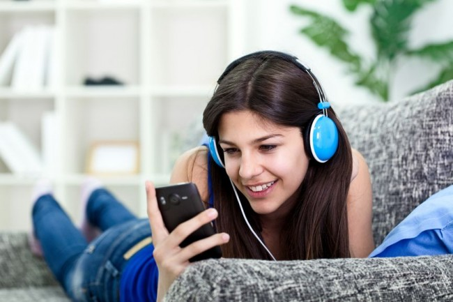 Download Free Music on Android