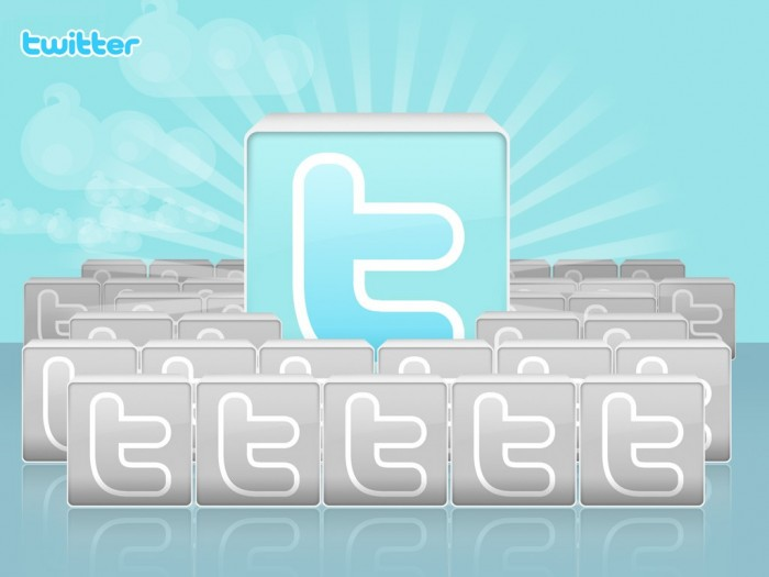 New Functionality of Twitter