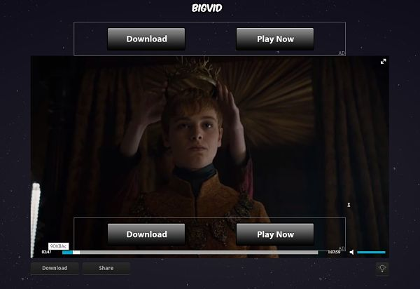 Game of thrones see online tvbox