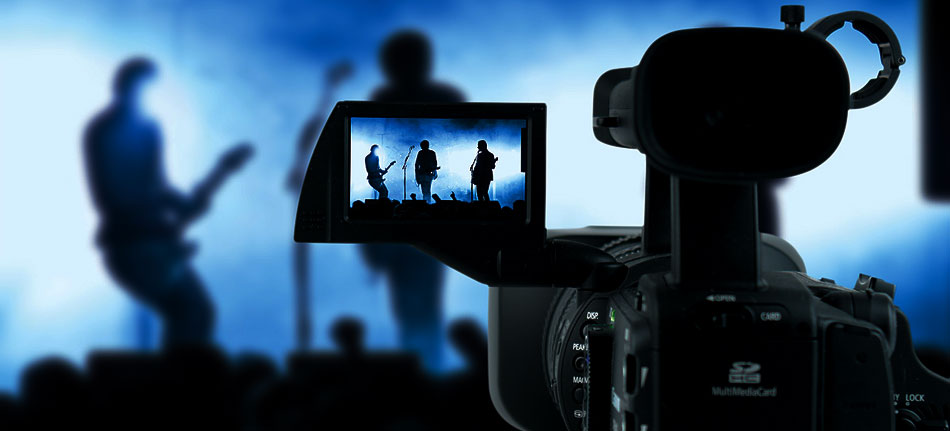 Video Production Planning