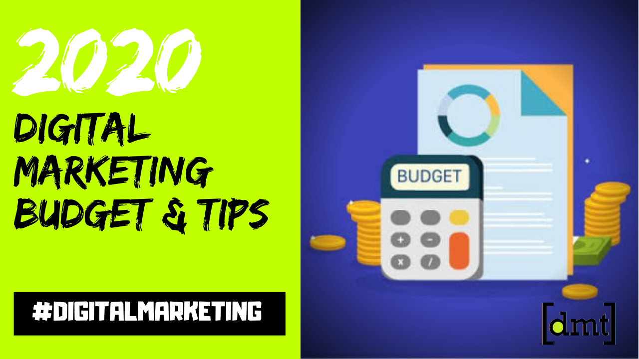 Digital Marketing on a Budget, Tips, and Tricks for a Lean Campaign