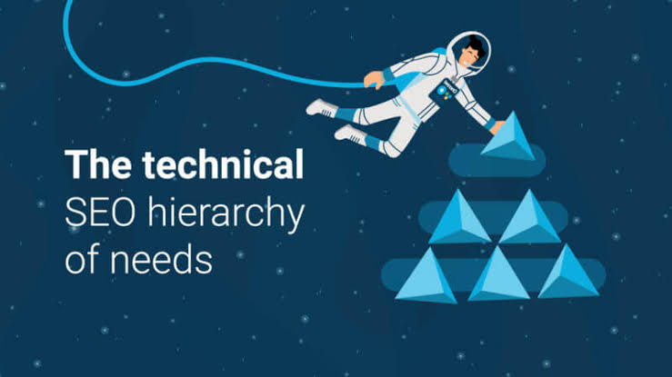 Technical SEO Optimization