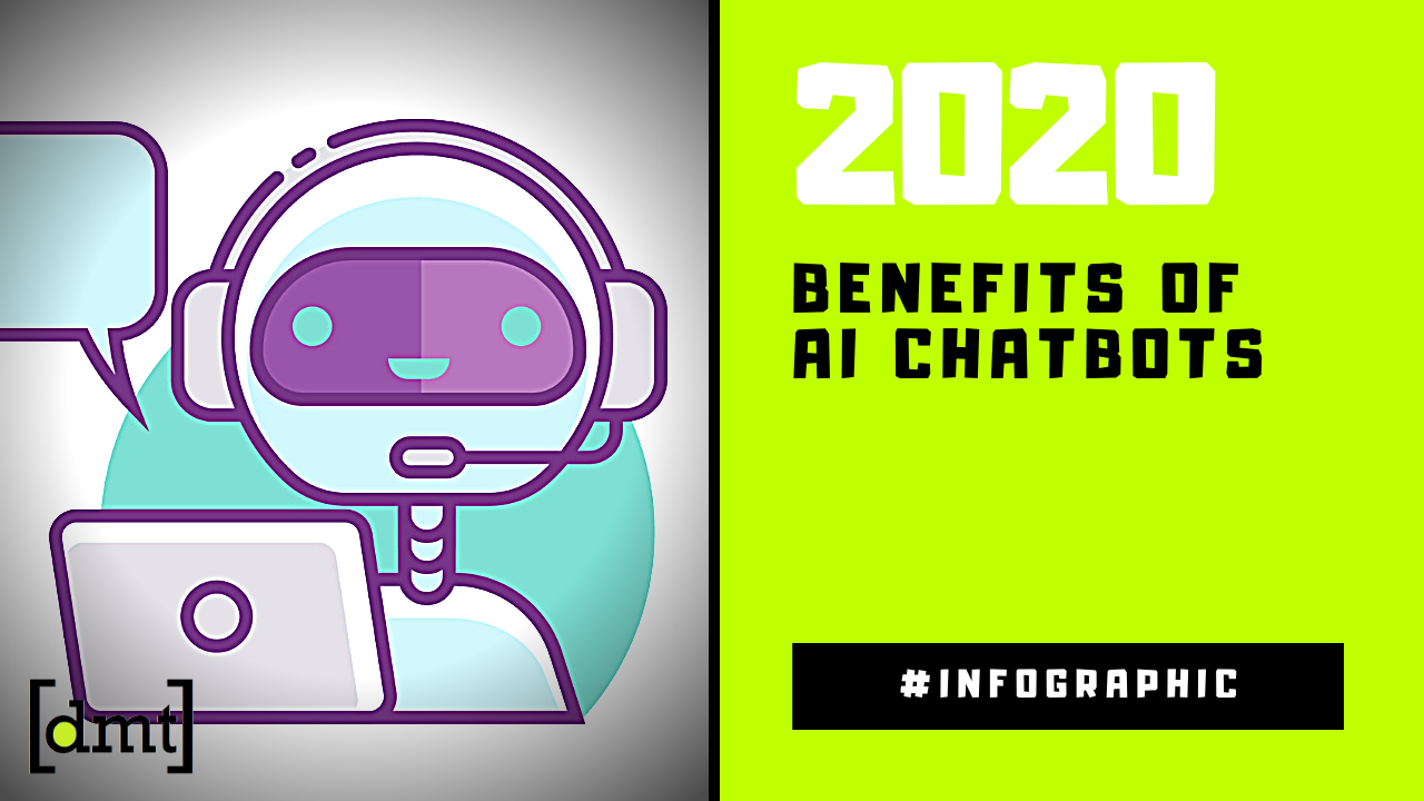 Benefits of AI Chatbots