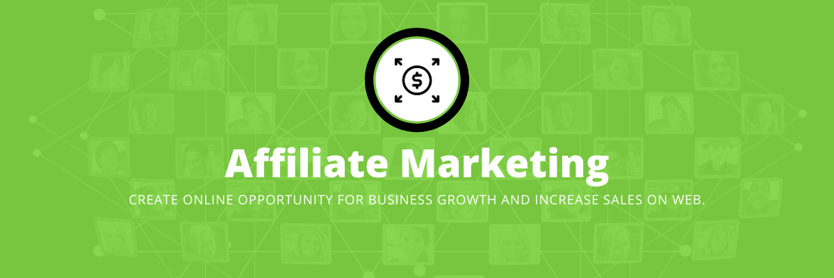 AFFILIATE MARKETING AGENCY IN INDIA