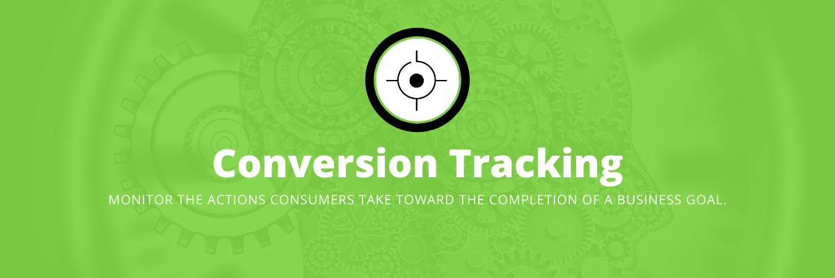 CONVERSION TRACKING AGENCY IN INDIA