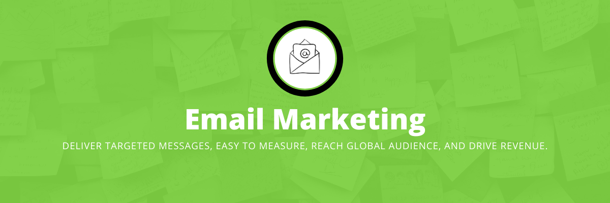 EMAIL MARKETING AGENCY IN INDIA