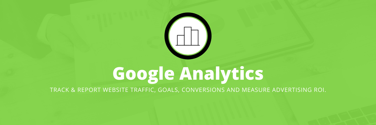 GOOGLE ANALYTICS SERVICES AGENCY IN INDIA