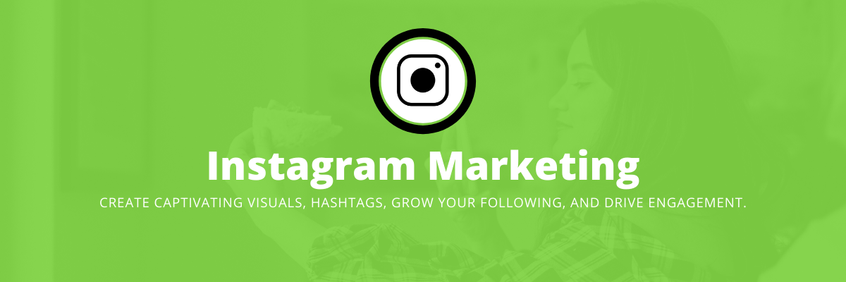 INSTAGRAM MARKETING AGENCY IN INDIA