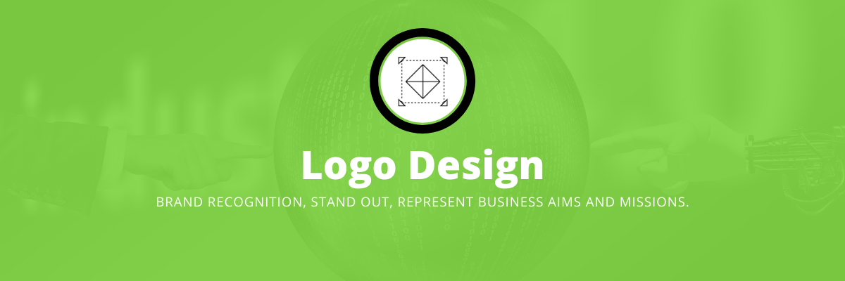 LOGO DESIGN AGENCY IN INDIA