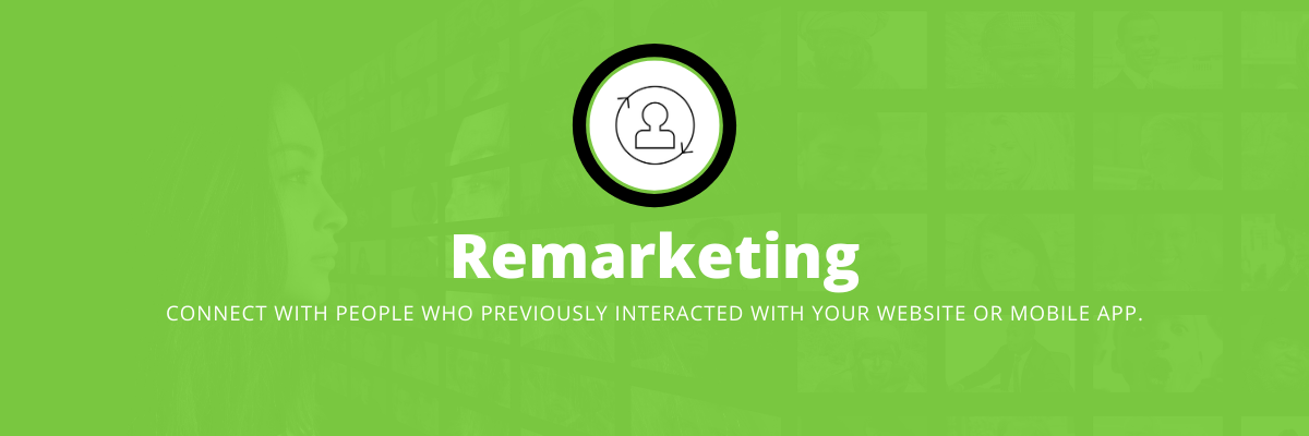 REMARKETING SERVICES AGENCY IN INDIA