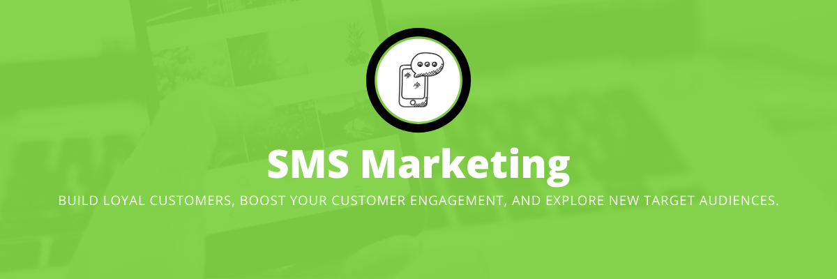 SMS MARKETING AGENCY IN INDIA