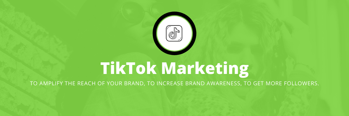 TIKTOK MARKETING AGENCY IN INDIA