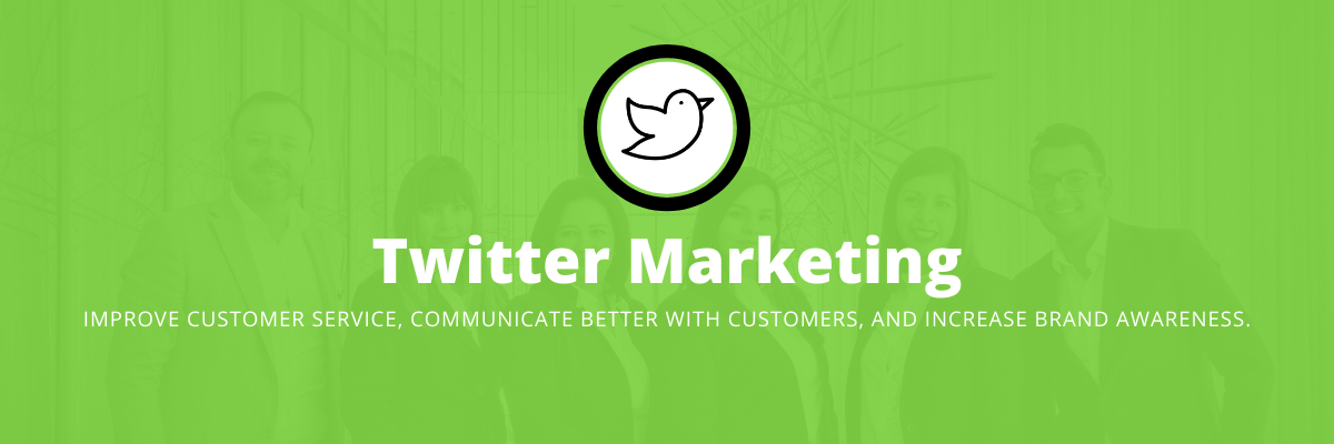TWITTER MARKETING AGENCY IN INDIA