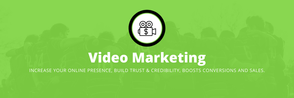 VIDEO MARKETING AGENCY IN INDIA