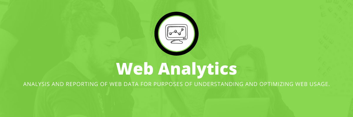 WEB ANALYTICS SERVICES AGENCY IN INDIA