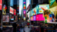 Digital Signage Marketing Tips