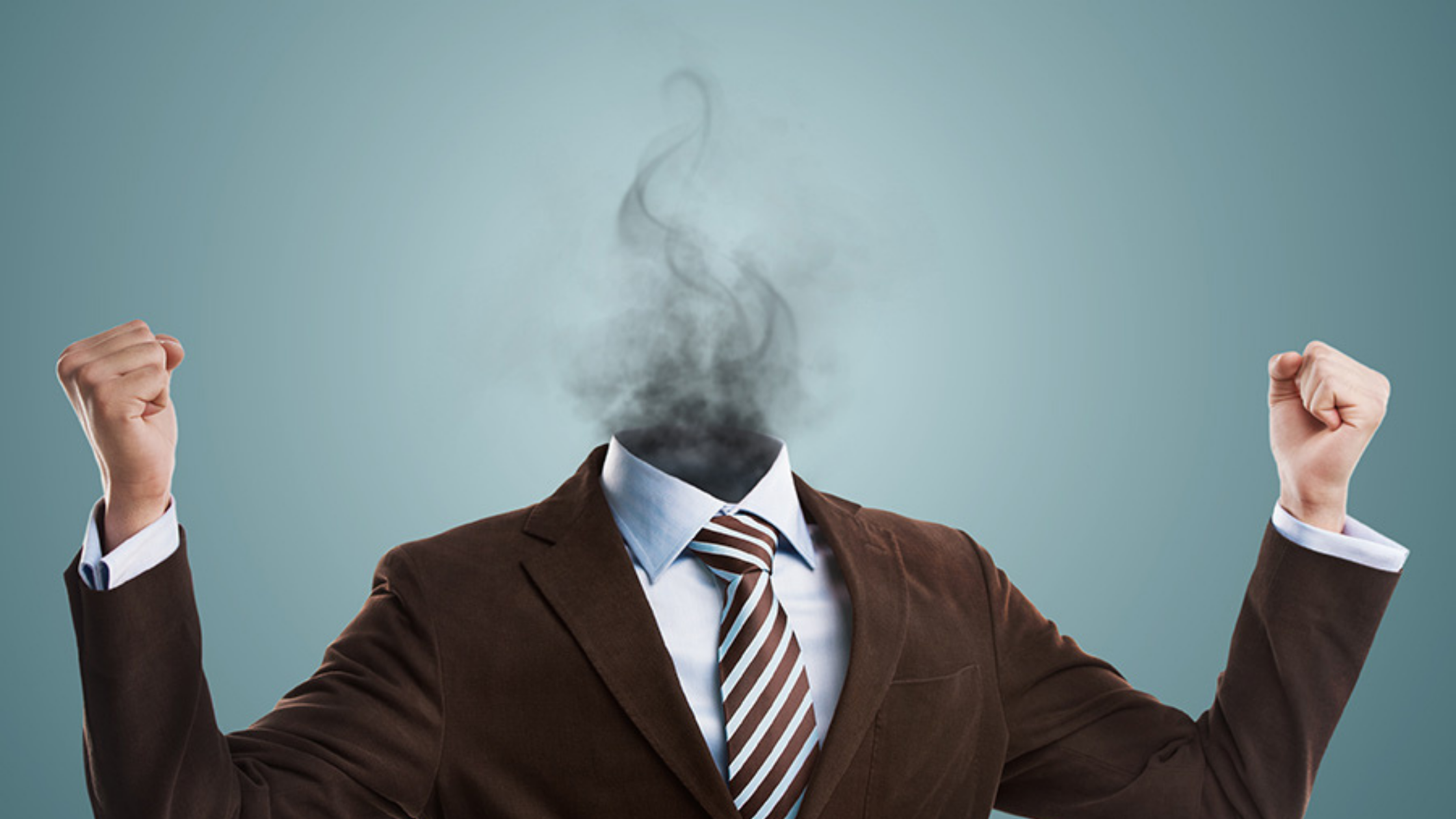 IT Employee Burnout