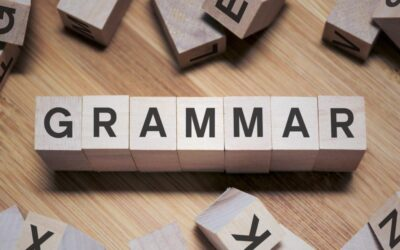 8 Incredible English Grammar Rules You Often Ignore