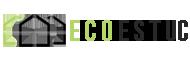 Ecoestuc Logo