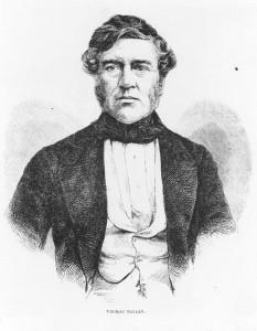Sir Thomas Bazley