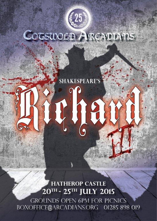 RichardIII-Catherine-Poster-CMYK[24Apr15]