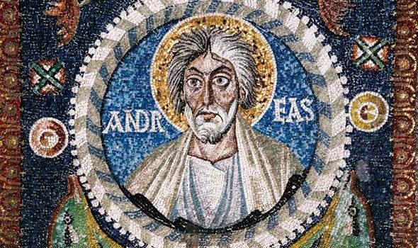 St Andrew - Eastleach Gloucestershire