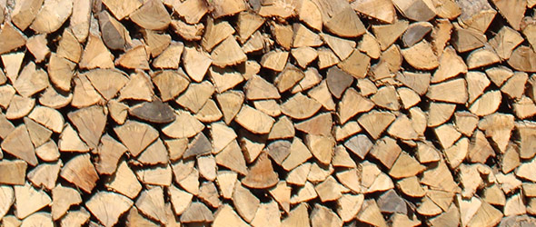 firewood-for-sale eastleach directory