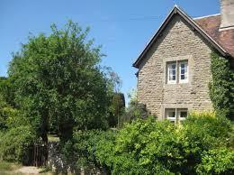 Jays Cottage - Eastleach Village - Gloucestershire