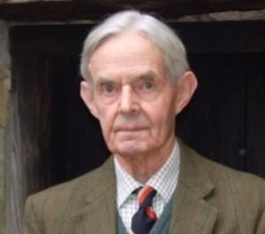 Derek Arkell