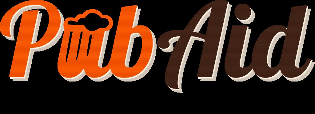 Pub_Aid-Logo