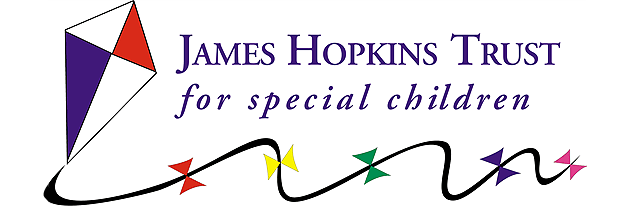 james-hopkins-trus-logot