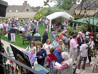 coln village fete www@eastleach.org