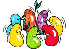 beansgroup