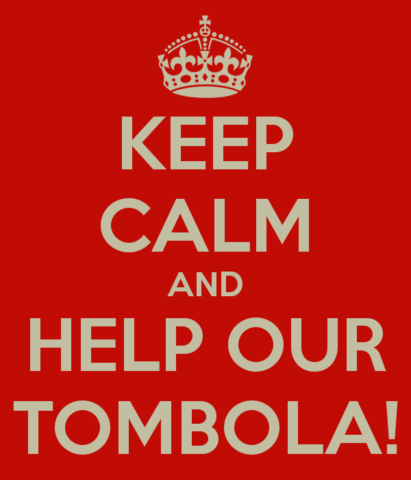 keep-calm-and-help-our-tombola