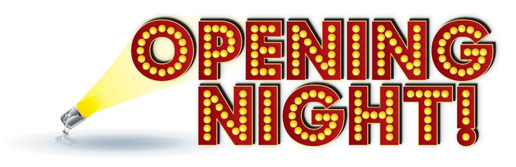 opening_night_logo