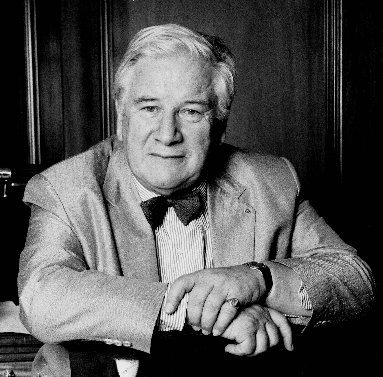 Sir Peter Alexander Ustinov, CBE, FRSA 16 April 1921 – 28 March 2004), was a British actor, voice actor, writer, dramatist, filmmaker, theatre and opera director, stage designer, screenwriter, comedian, humourist, newspaper and magazine columnist, radio broadcaster and television presenter.