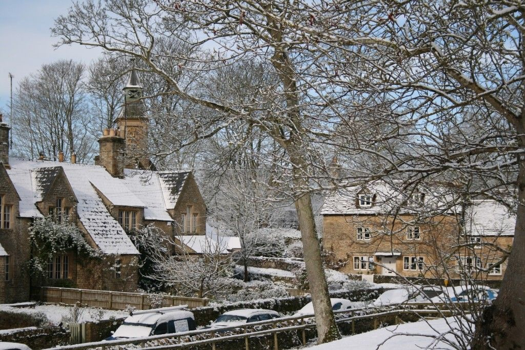 EASTLEACH CANDLELIT CAROL SERVICE AND VILLAGE CHRISTMAS DRINKS PARTY – SATURDAY 14TH DECEMBER AT 6.00PM