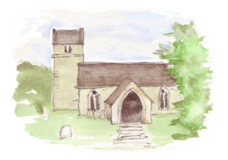 The Easttleach PCC have decided to trial a morning service on Sunday 6th September 2020 at 11am. Restrictions remain in respect of holding services in church, including the numbers allowed to be restricted to 30 persons, details of all those attending to be recorded for track-andtrace purposes, social distancing to be preserved, face coverings to be worn, no singing and the service to be as short as practicable.