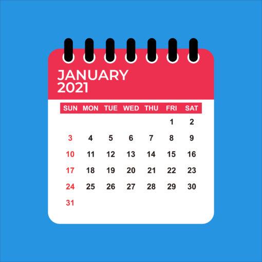 CHEQS MAGAZINE JANUARY 2021
