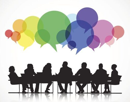 Eastleach Parish Council Meeting 7.00 pm Wednesday, January 20th 2020. There will be a meeting of Eastleach Parish Council, to be held remotely, at 7.00 p.m. Wednesday 20th January 2021. The meeting date has changed from the original 13th January. Please contact the clerk at  eastleachclerk@gmail.com or  01367860130 for the link. All are welcome. Members of the public are invited to address the Council between 7.00 and 7.15 p.m.