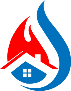 logo without text