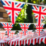 Street Parties – A Great British Tradition