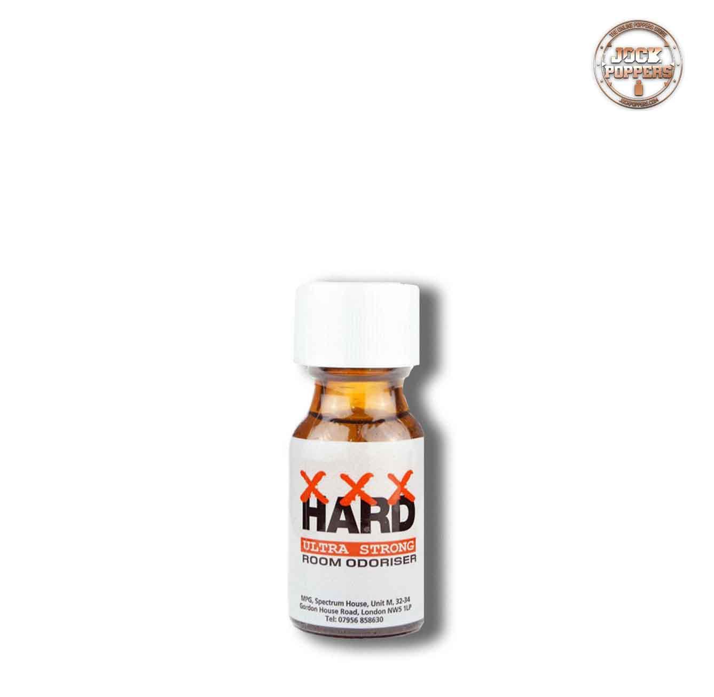 XXX Hard Aroma – 15ML